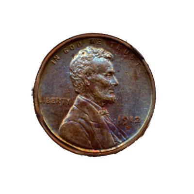 Lincoln_wheat-_ABOUT_UNCIRCULATED_face
